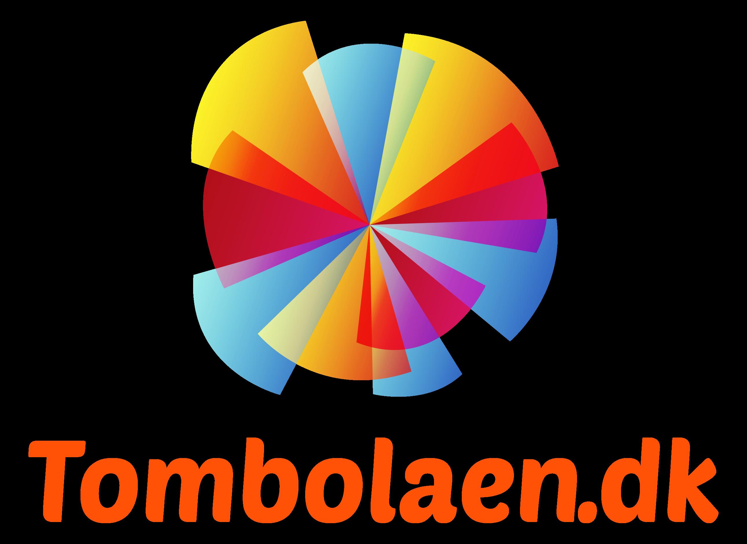Tombolaen